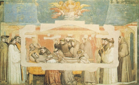 Giotto_-_Life_of_Saint_Francis_-_[04]_-_Death_and_Ascension_of_St_Francis.jpg